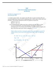 ECON 471_Assignment_1_sol