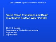 cee4324-5984_lecture24