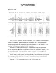 Stata_interpretation