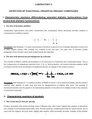 Detection of functional group.pdf