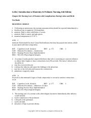 281802104-Chapter-8-Test-Questions.rtf