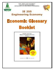 IE255 Glossary Booklet.pdf