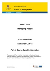 MGMT2721_Managing_People_S12015