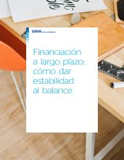 financiacion-a-largo-plazo.pdf