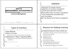 12. Inventory Management.student.pdf