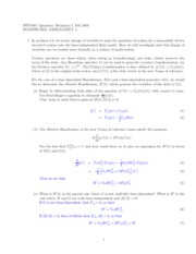 851HW5_09Solutions