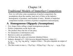 Chapter14(Traditional Models of Imperfect Competition).pdf