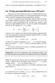 College Algebra Exam Review 359