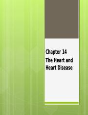 Heart Notes.ppt
