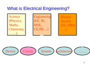 ECE201_01_Elements_Charges_Currents