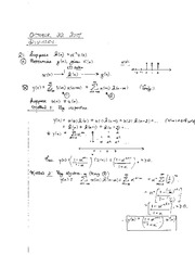 kotker-ee20notes-2007-10-22-pg1-4