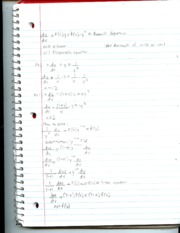 math 354 lecture 7 notes