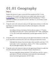 01.01_Geography