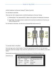 acsm guidelines 9th edition pdf
