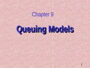ch9_queuing