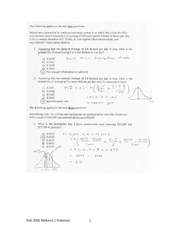 Fall06_Midterm2Solutions