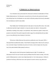 IO Reflection Metamorphasis.pdf