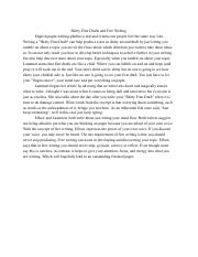 Shitty First Drafts and Free Writing - Google Docs.pdf