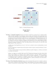Task_5_Solutions.pdf