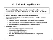 16_ethics_legal.ppt