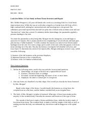 Bone clinical scenario ch_06_CaseStudy_with_Worksheet- completed.doc