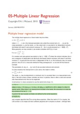 06-MultipleRegression-Oct24.pdf