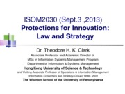 ISOM2030_L01_Course_Introduction