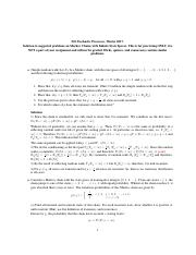 SuggestedProblems_4_solution.pdf