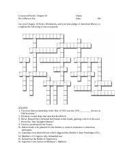 crossword puzzle_ch 10 (1)