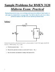 MidtermPractical_Samples