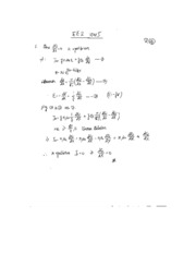 ee2_winter08_HW5_solution