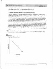 3-1 3-3 3-6 Worksheets.pdf