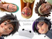2.1 Multiculturalism and Social Justice.pdf