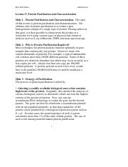 Lecture_05_Protein_Purification_and_Characterization.pdf