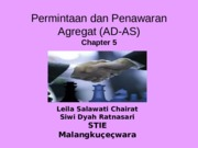 Chapter-5 AD-AS.ppt