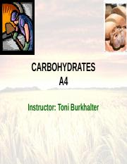 A4-carbohydrates-spring2016--with_clicker_questions