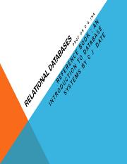 Relational Databases (1).pdf