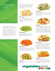 poster_vegetable_cuts_A3.pdf