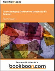 overlapping-generations-model.pdf