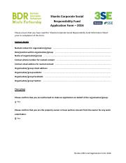 Shanks_Corporate_Social_Responsibility_Fund_Application_Form.pdf