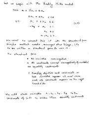 Lecture11-simplexhandout