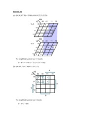 chapter03solutions