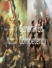 General Ed Competency.pptx