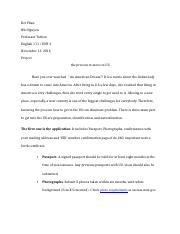 the pest pizza in the world nhi nguyen the dominant impression  8 pages final project