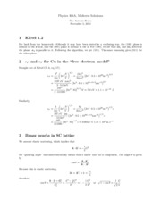 midterm solution.pdf