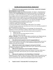 ch. 15-16 study guide.docx