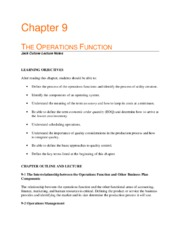 Student_Lecture_Notes_CHAP_09