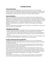 Stanford university essay admissions