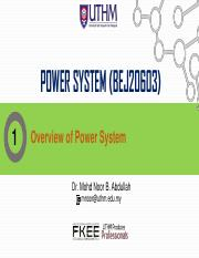chapter1_overviewofpowersystem.pdf