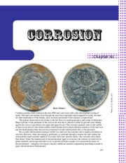 Chapter 10 Corrosion 3_22_2012